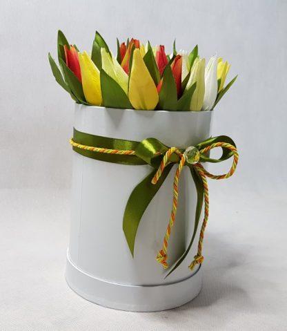 tulipany-w-pudelku-wzor66-06