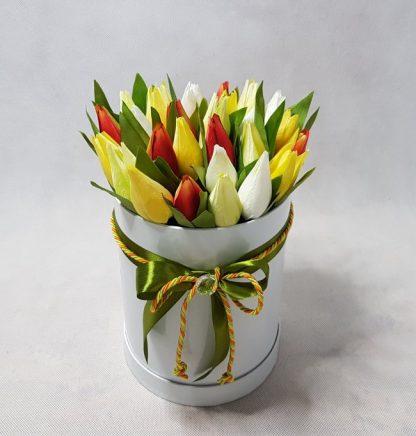 tulipany-w-pudelku-wzor66-07