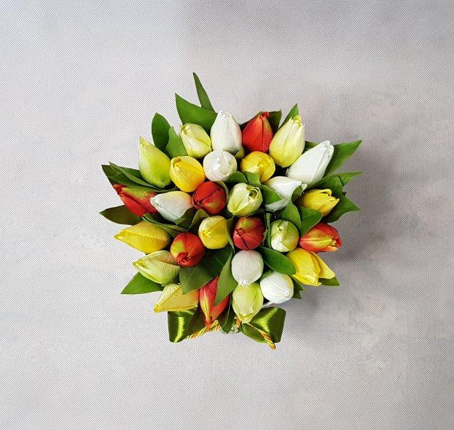 tulipany-w-pudelku-wzor66-08