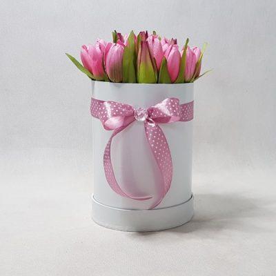 tulipany-w-pudelku-wzor67-01