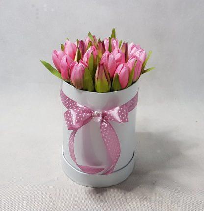 tulipany-w-pudelku-wzor67-02