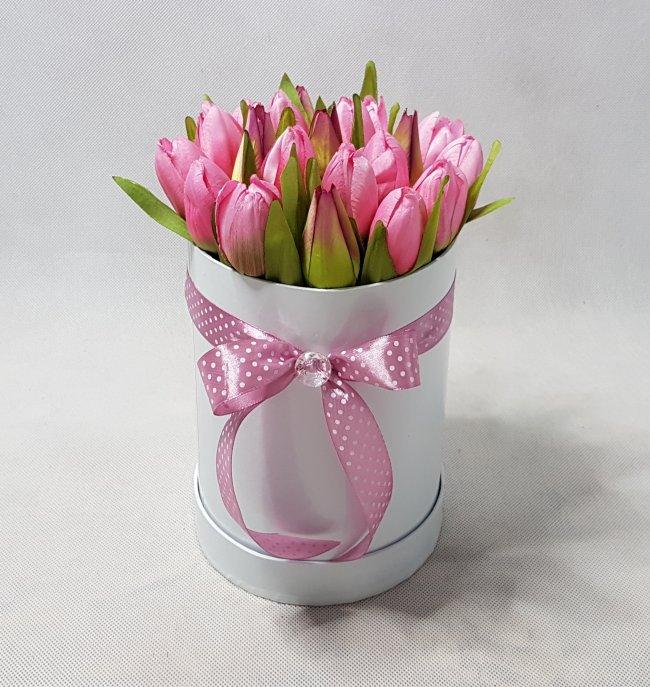 tulipany-w-pudelku-wzor67-03