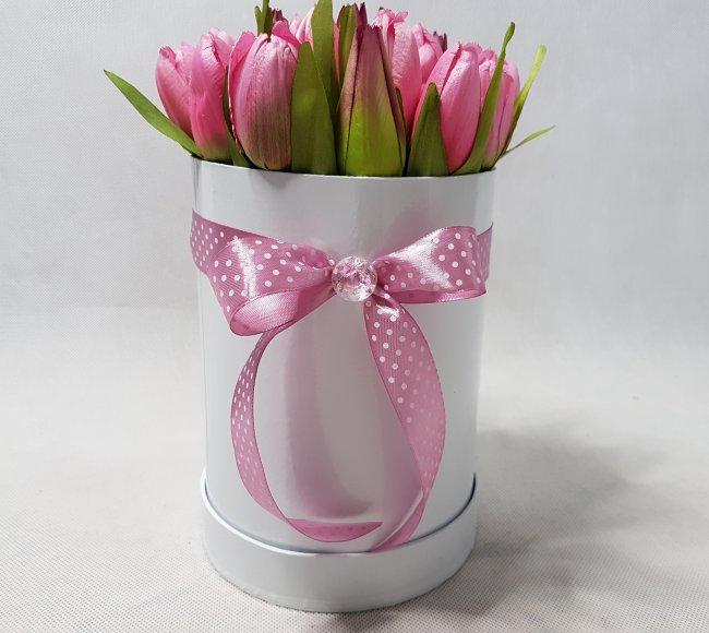 tulipany-w-pudelku-wzor67-04