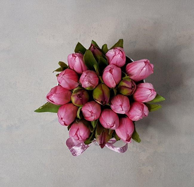 tulipany-w-pudelku-wzor67-05