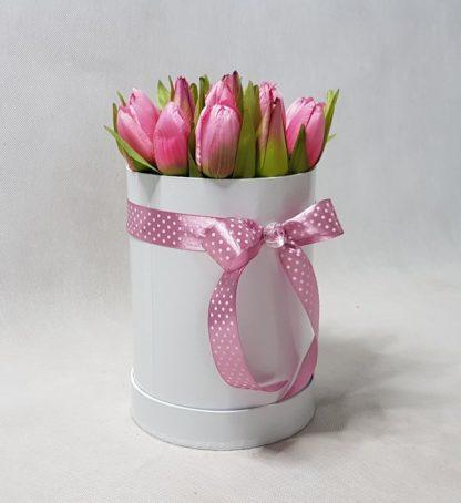 tulipany-w-pudelku-wzor67-06