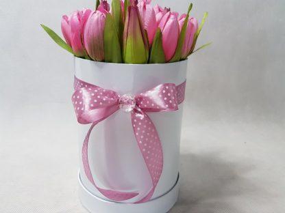 tulipany-w-pudelku-wzor67-08