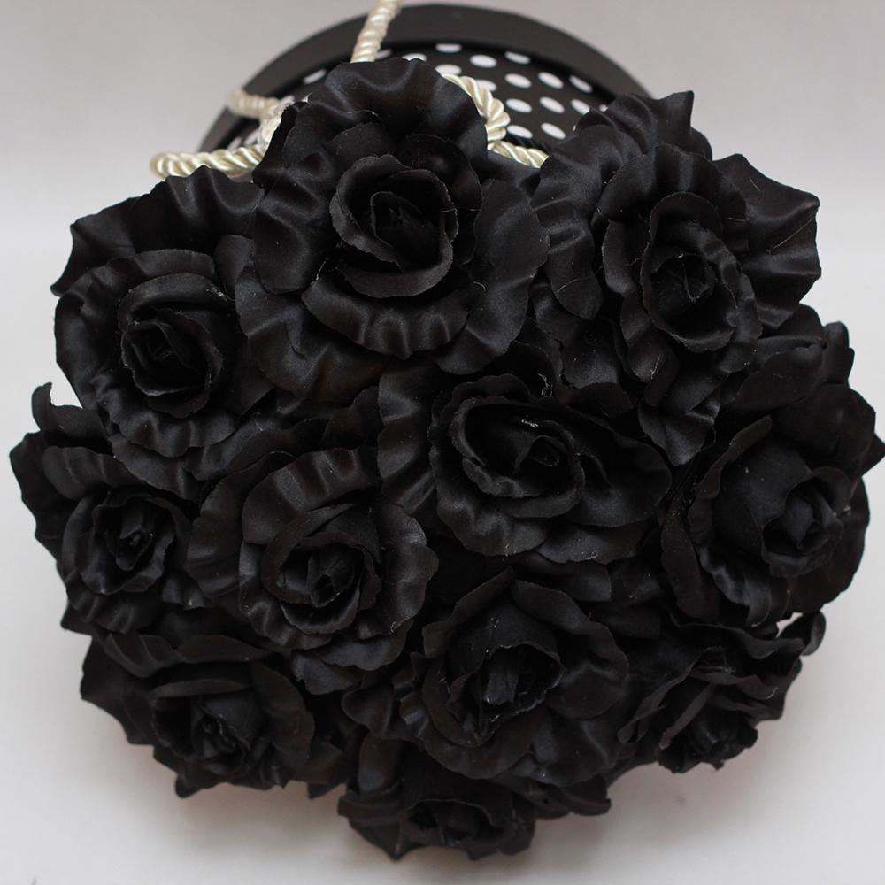 flowerbox-czarne-roze-kropki-3