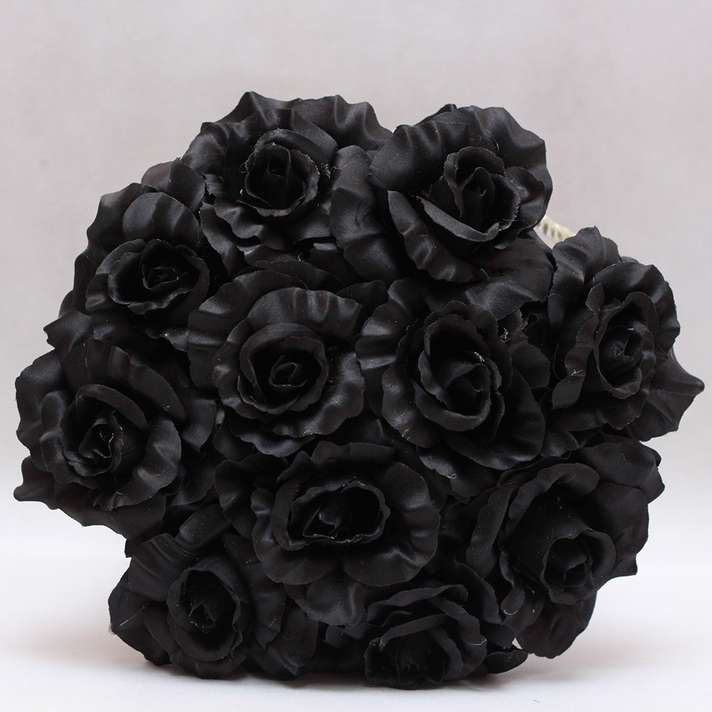 flowerbox-czarne-roze-kropki-5