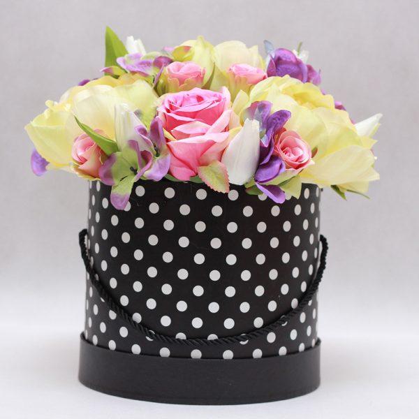 flowerbox-duzy-wiosenny-bukiet-2