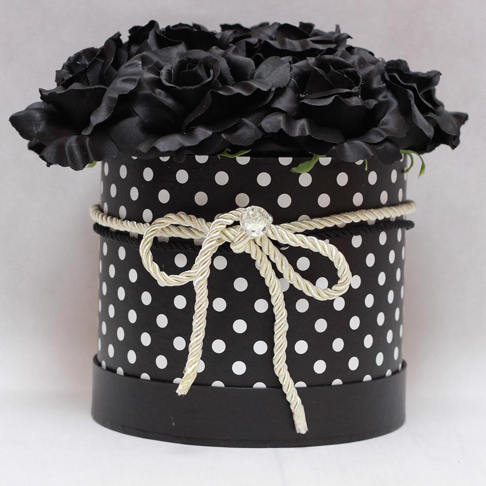 flowerbox-kropki-1