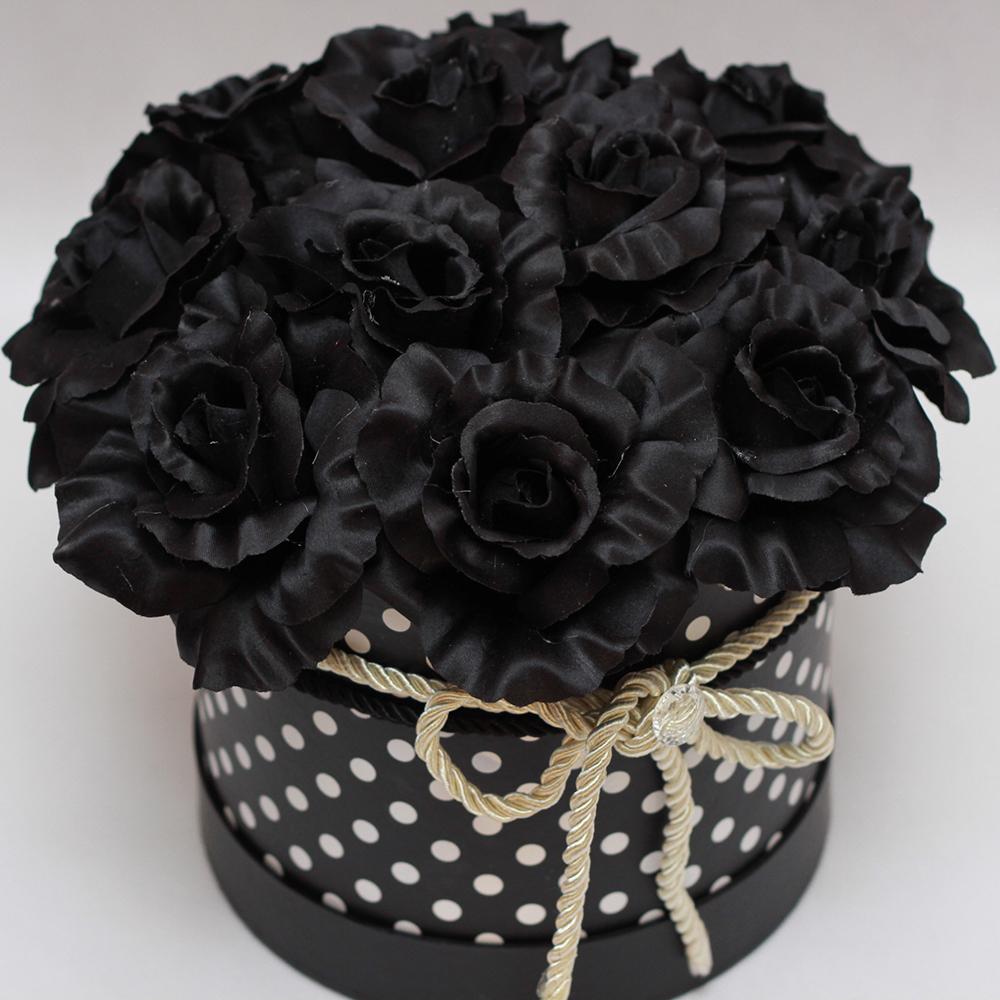 flowerbox-kropki-2