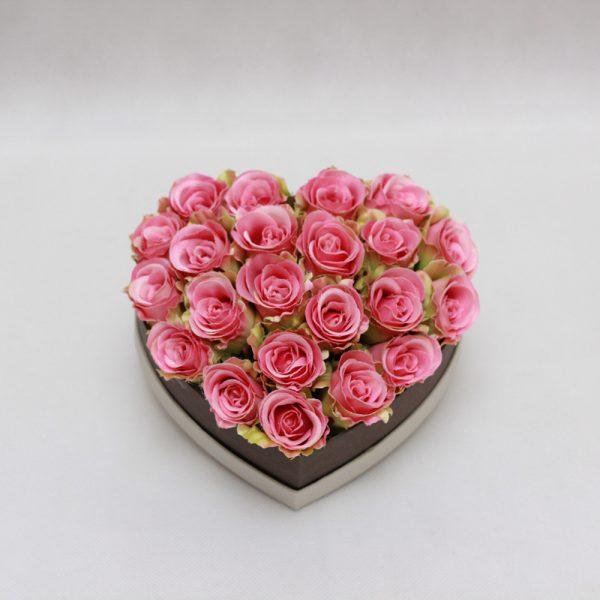 flowerbox-serce-roze-3