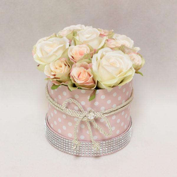 flowerbox_jasny_roż6