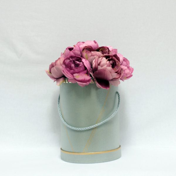flowerbox_piwonie_4