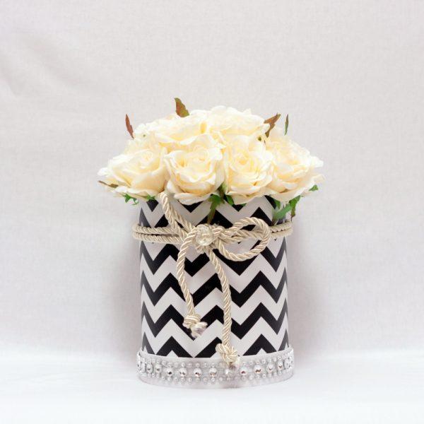 flowerbox_wzór_90_1