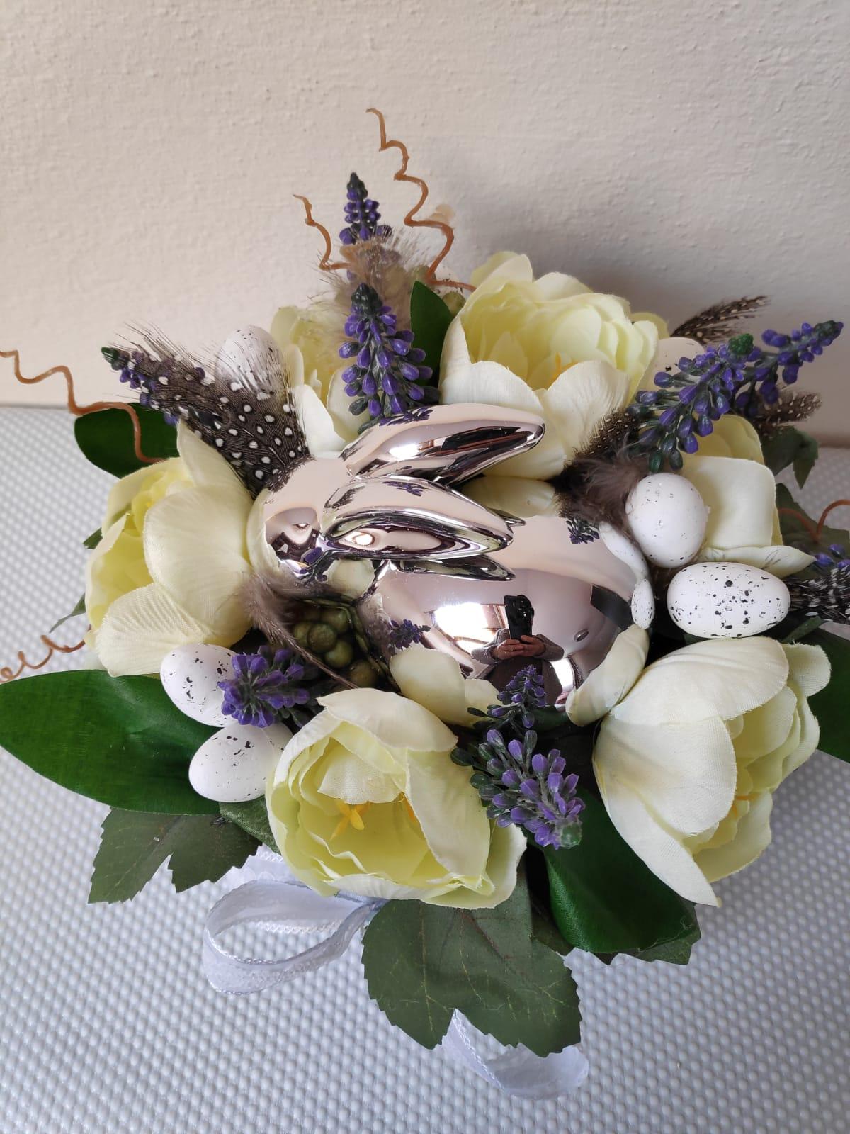 wielkanocny-flowerbox-2-1
