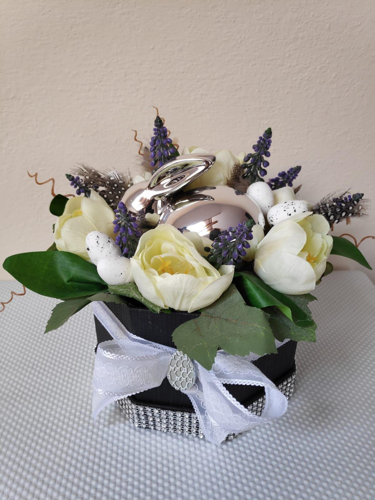 wielkanocny-flowerbox-2-2