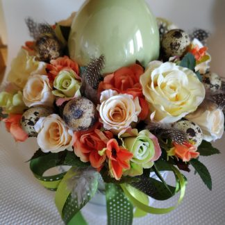 wielkanocny-flowerbox-5-1
