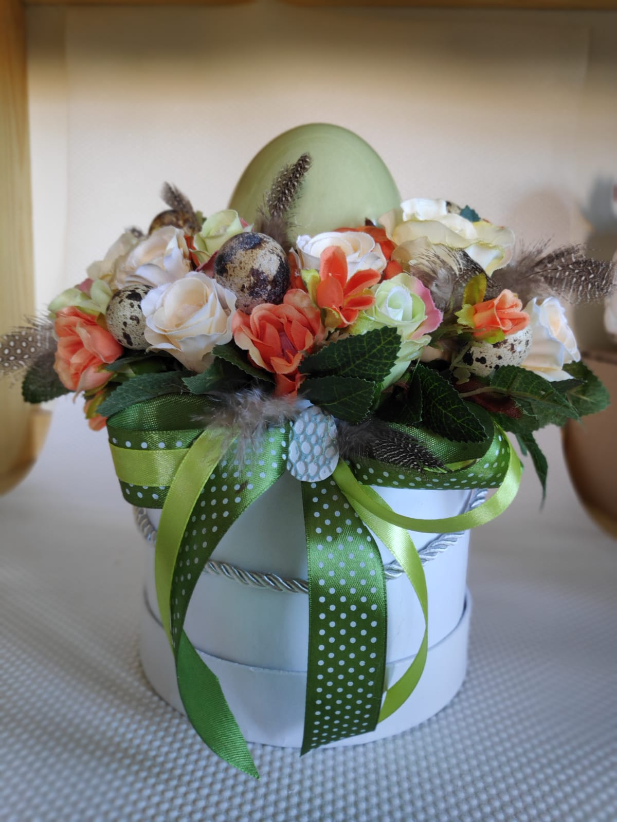 wielkanocny-flowerbox-5-2