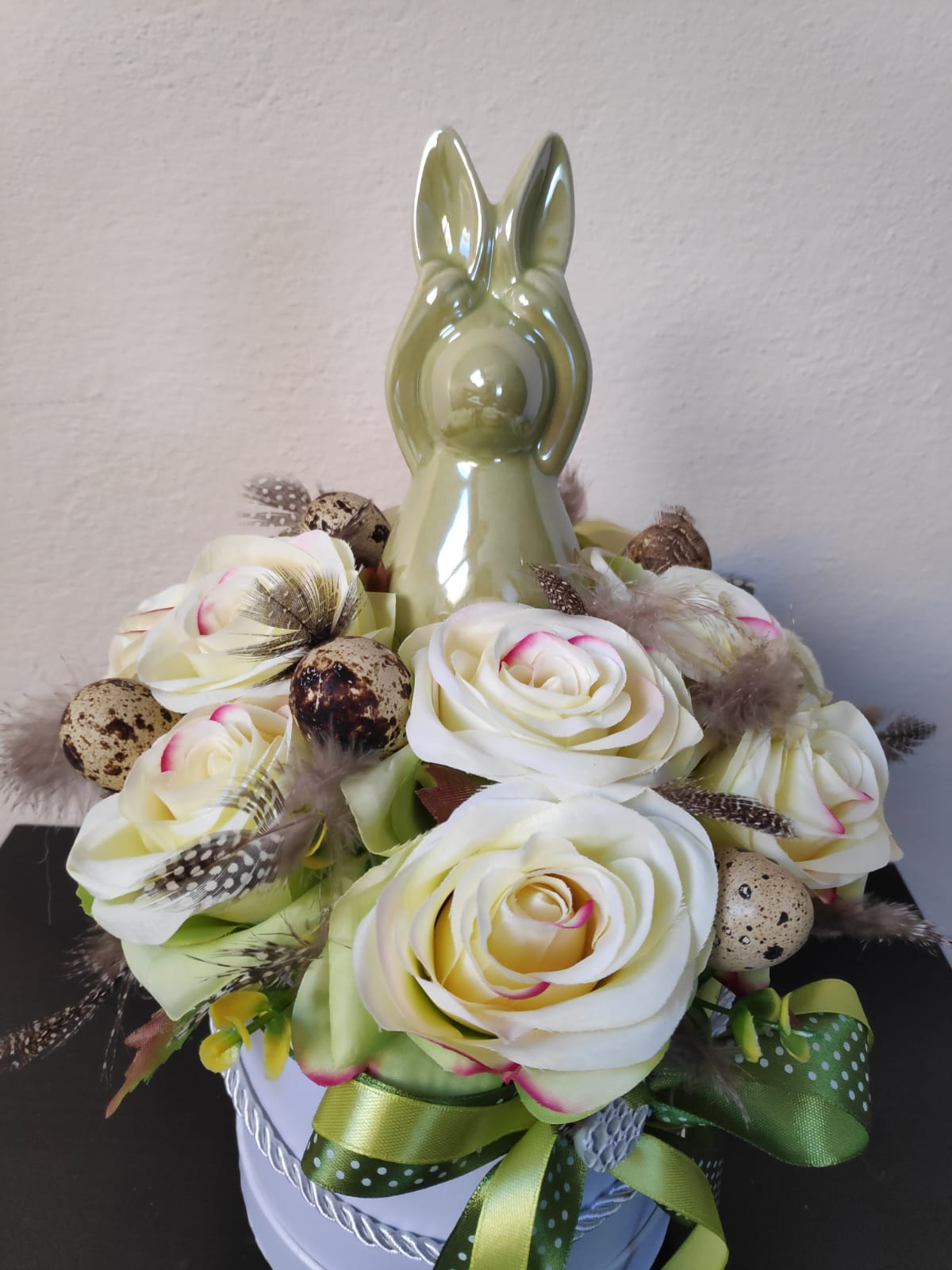 wielkanocny-flowerbox-6-1
