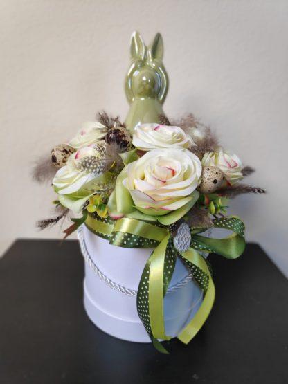 wielkanocny-flowerbox-6-2
